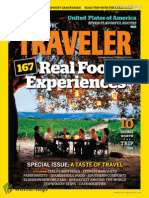 National Geographic Traveler Interactive 2011-10S370 HQ
