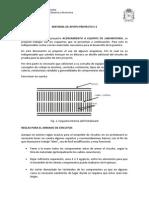 Material de Apoyo Proyecto_3