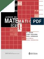 Juegos en Matematica-egb1-docentes-1