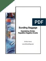 Bundling Baggage eBook