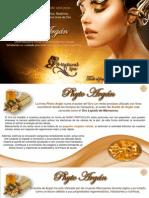 Dossier Phyto Argan