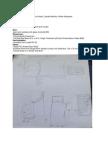 bathroomdesignprocessreflection