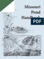 mopondhandbook_2011