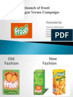relaunch-of-frooti-1233403438776393-3