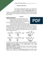 74911Amino-Acizi, Peptide, Proteine