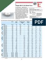 ventilator - s&p - Max Temp Cthb i Ctvt (en)
