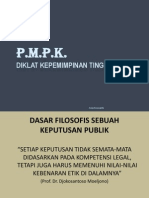 PMPK BNN.pptx