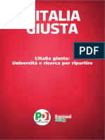 Doc Italia Universita Layout 1 (1)