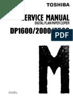 DP1600_2000_2500_SM_EN_Ver07.pdf