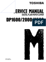 DP1600_2000_2500_SM_EN_Ver07