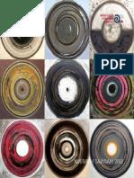 Annual Report 2012 mon.pdf