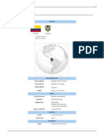 Colombia - Wikipedia