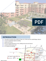 Case Study Housing