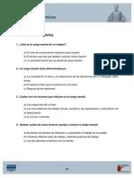 Cuestionario_4