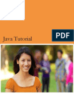 Java Core