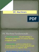 DC MACHINE.pdf