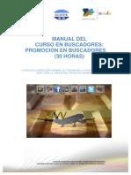 Manual Buscadores- Promocio n. T-1-7