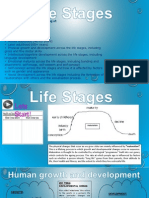 lifestages pp
