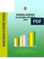 Economic Review Fullbook English-03