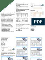 ATC-3200 User's Manual