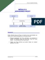 Servidores_proxy.pdf