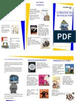 O Pregón decembro 2013.pdf