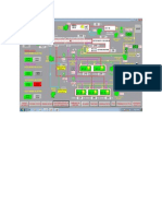 Scada Screen