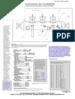 R100 Data Sheet