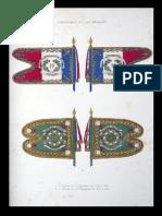 Republican French Uniforms