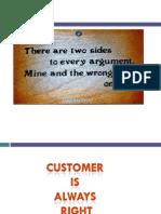 Customer Relationship Management-_new