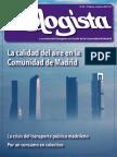 Madrid Ecologista 24