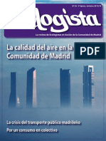 Madrid Ecologista 24
