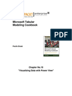 9781782170884_Microsoft_Tabular_Modeling_CookbookSample_Chapter