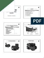 marelli generator wiring diagram basler generator wiring diagram dca25-150 service manual | insulator (electricity ... #10