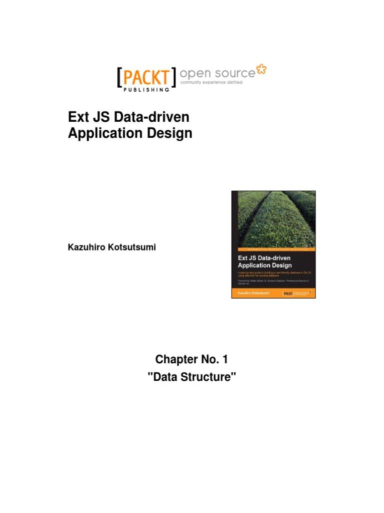 9781782165446_Ext_JS_Data_Driven_Application_Design_Sample