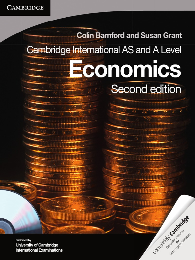 Cambridge international as and a level economics coursebook with cd cambridge international as and a level economics coursebook with cd rom cambridge education cam samples factors of production labour economics fandeluxe Gallery