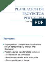 Pert-Cpm.ppt