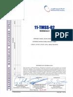 11-TMSS-02-R0