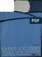 Saint-Exupery -Terra dos Homens.pdf