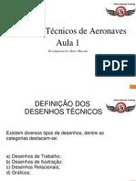 Aula Introdução Desenhos.pdf