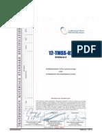 12-TMSS-02-R0