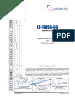 12-TMSS-03-R0