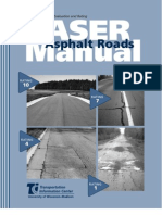 PASER Asphalt Manual