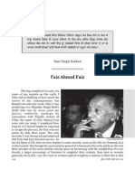 Books_Sant Singh Sekhon on Faiz Ahmed Faiz and His Death 64