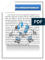information technology in banks 2