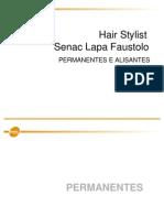 Permanentes e Alisantes[1]