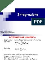 Integra Zi One