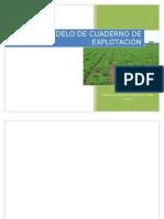 131219_MODELO_DE_CUADERNO_DE_EXPLOTACIÓN_tcm7-309481
