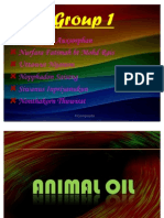38004296 Straight Mineral Oil