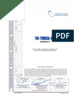 15-TMSS-05-R0